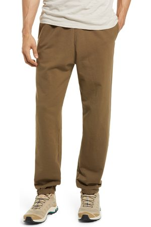 Groceries Apparel Men's Men's Jogger Pajama Pants