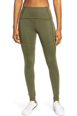 THINX Women's Period Leggings