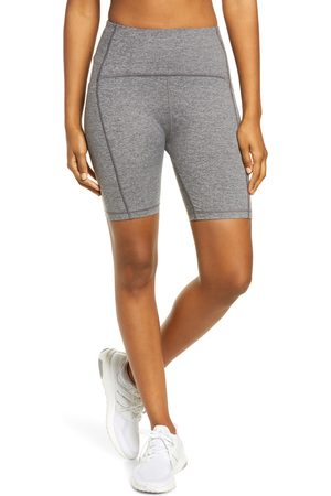 THINX Women's Period Cycle Shorts
