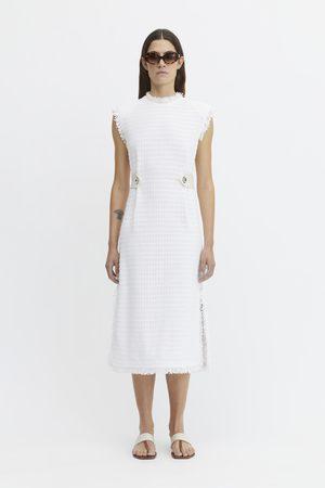 Rodebjer Lavra Dress