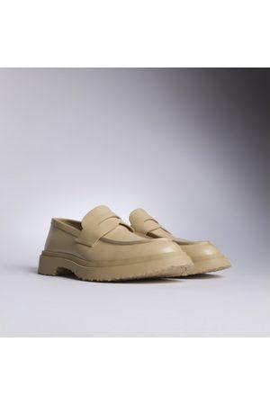 Camper Men Loafers - Walden K100633-006 Formal shoes men
