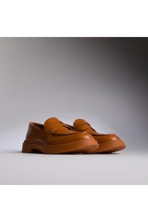 Camper Men Loafers - Walden K100633-005 Formal shoes men