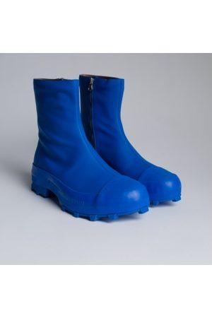 Camper Traktori K300337-009 Ankle boots men