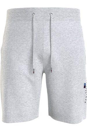 Tommy Hilfiger Essentialshort L Medium Grey Heather