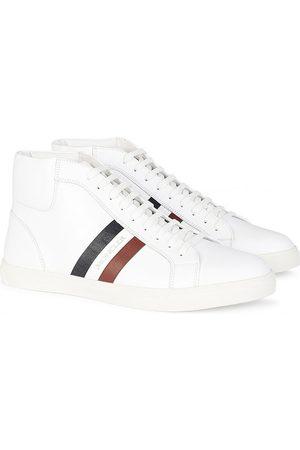 Moncler Montecarlo Sneakers