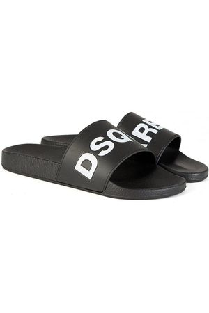 Dsquared2 DSQUARED SLIDERS