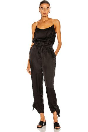 Cinq a Sept Bailey Jumpsuit in
