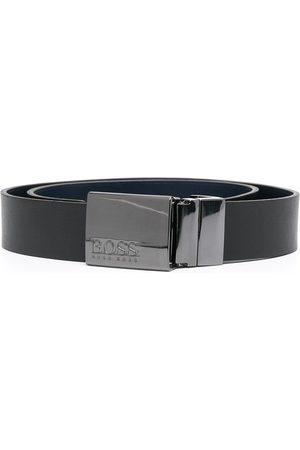 BOSS Kidswear Reversible belt