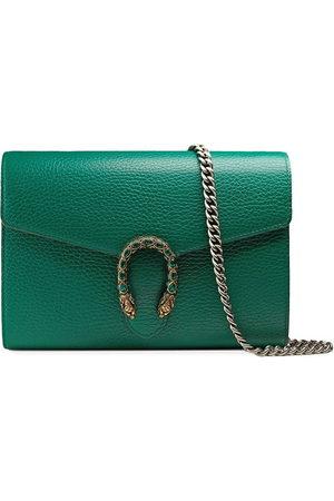 Gucci Dionysus mini shoulder bag