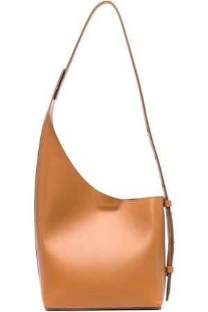 Aesther Ekme Demi-Lune shoulder bag