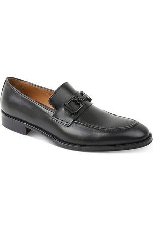 Bruno Magli Men's Alpha Slip On Bit Loafers