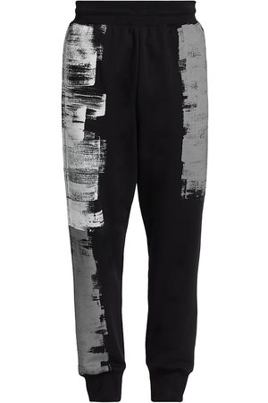 A-cold-wall* Brush Stroke Sweatpants