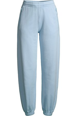 Les Girls Les Boys Women's Ultimate Fits Sweatpants - - Size Medium