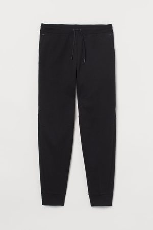 H&M Sports Joggers