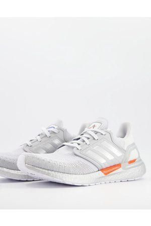 adidas performance Adidas Running Ultraboost 20 DNA sneakers in