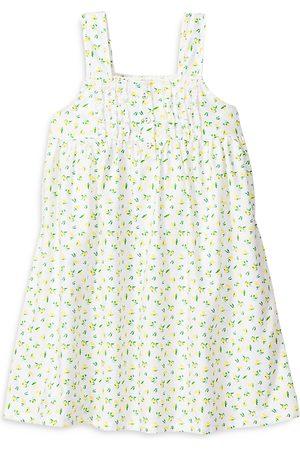 Petite Plume Girls' Charlotte Nightgown - Baby, Little Kid, Big Kid