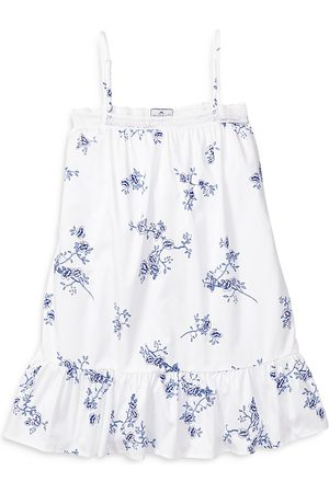 Petite Plume Girls' Sweethearts Lily Nightgown - Baby, Little Kid, Big Kid