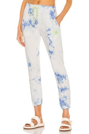 DAYDREAMER Sunny People Sweatpant in .