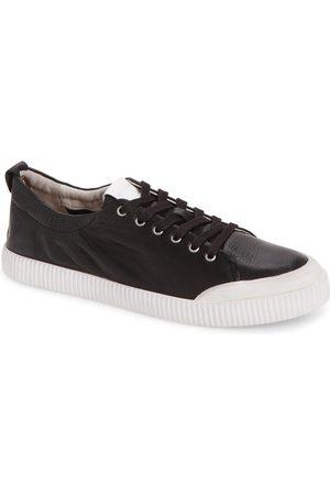 Blackstone Men's Low Top Sneaker