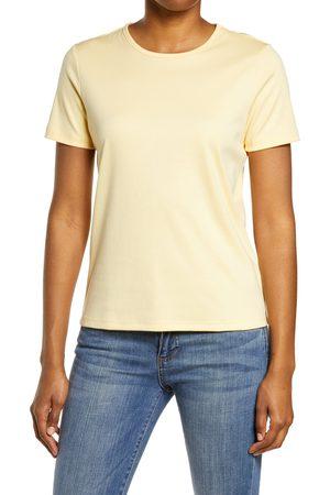 L.L.Bean Women's L.l. Bean Women's Short Sleeve T-Shirt