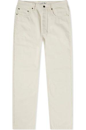 A KIND OF GUISE Men Jeans - Odon Wide Jean