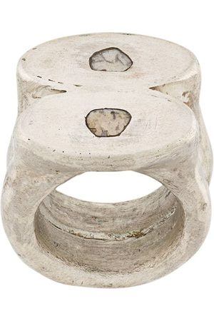 PARTS OF FOUR Rings - Stack ring