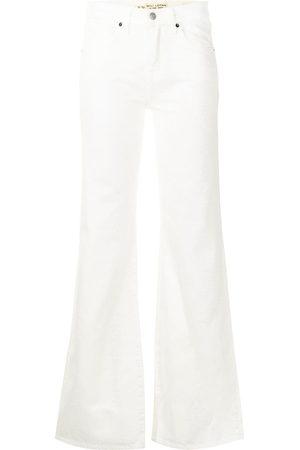Nili Lotan Women Straight - Straight leg jeans