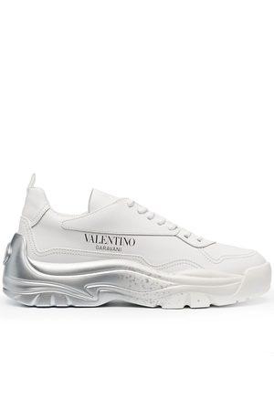VALENTINO GARAVANI Gumboy low-top sneakers