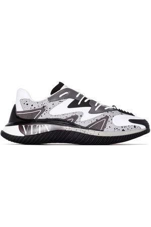 adidas Wade Runner low-top sneakers