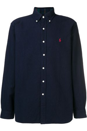 Polo Ralph Lauren Long-sleeved shirt