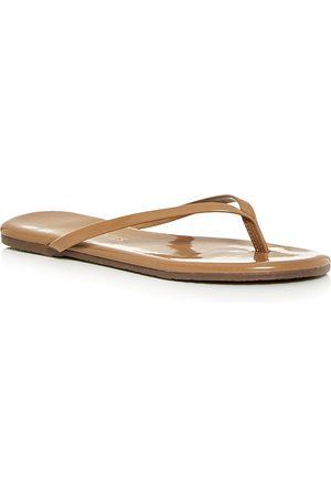 Tkees Women's Glosses Flip Flops