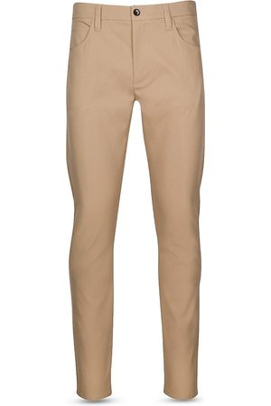 7 For All Mankind Men's Ace Adrien Water Resistant Slim Fit Tech Pants
