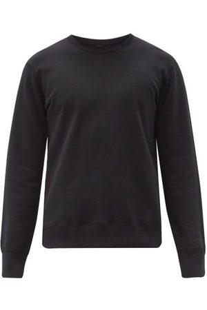 Reigning Champ Cotton-terry Sweatshirt - Mens