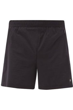 Reigning Champ - Dot Air Ripstop Training Shorts - Mens