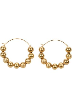 MEDECINE DOUCE Women Earrings - Wallis earrings