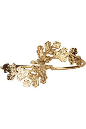 MEDECINE DOUCE Women Bracelets - Windsor bangle