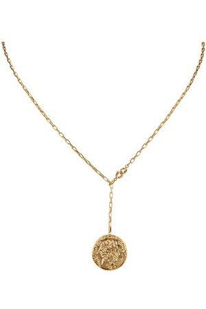 MEDECINE DOUCE Women Necklaces - William necklace