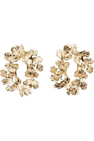 MEDECINE DOUCE Windsor earrings