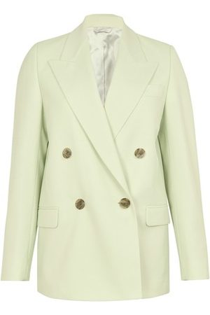 Acne Studios Women Blazers - Suit jacket