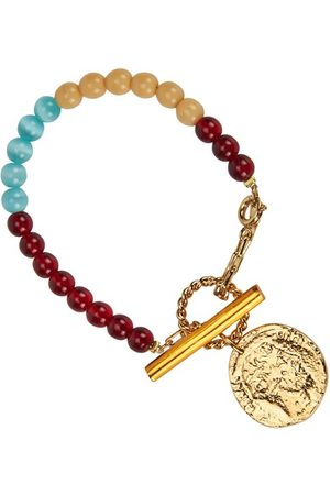 MEDECINE DOUCE Wonderwall bracelet