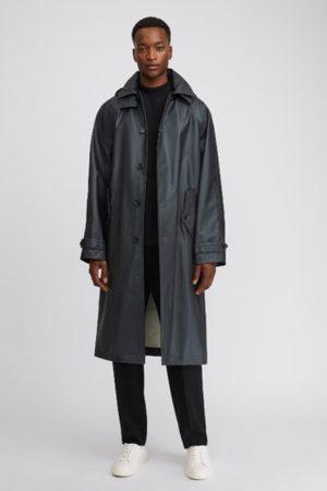 Filippa K Windsor Rain Coat