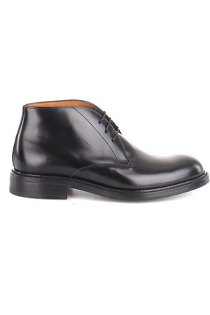 John Spencer Men Formal Shoes - Derby Men Pelle