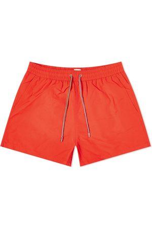 Paul Smith Men Swim Shorts - Classic Swim Short