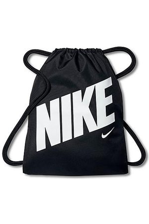 Nike Rucksacks - Kids' Graphic Gymsack Polyester