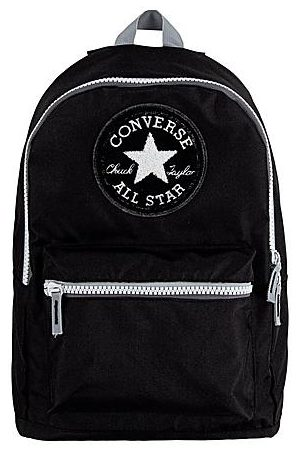 Nike Rucksacks - Converse All Star Chenille Patch Backpack