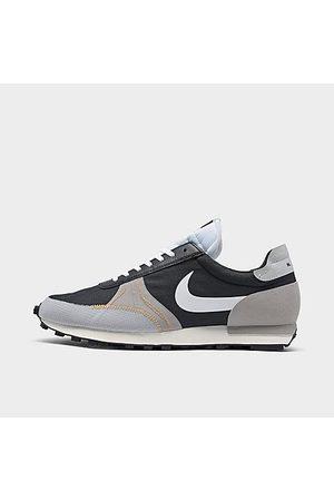 Nike Men's DBreak-Type SE Casual Shoes Size 7.5