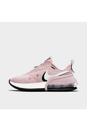 Nike Women Casual Shoes - Women's Air Max Up Casual Shoes in /Champagne Size 5.0