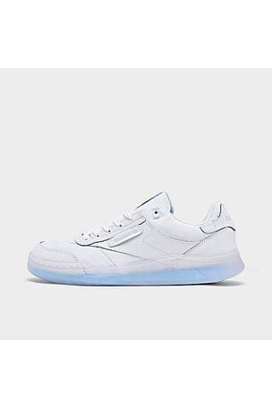 Reebok Men Casual Shoes - Men's Club C Legacy Casual Shoes in /Footwear