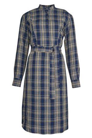 A.P.C. Women Casual Dresses - Raquel dress