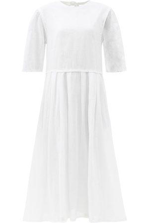 Max Mara Women Dresses - Varenna Dress - Womens